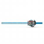 Makeblock Розширення mBot Ranger: світловий меч