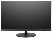 Lenovo ThinkVision P27q-10