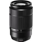 Fujifilm XC 50-230 mm F4.5-6.7 OIS II black