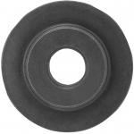 Topex 34D056 Нiж для труборiзу 34D038 (рiжучий ролик)