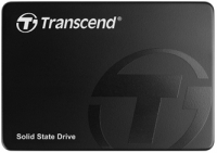 Transcend 340 [TS32GSSD340K]
