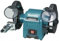 Makita GB 602 W