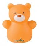 Nuvita Ведмедик 0м+ 8 см
