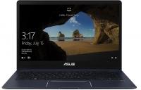 ASUS ZenBook UX331UN [UX331UN-EG091T]