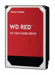 WD Red NAS [WD120EFAX]