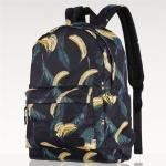2E TeensPack [Bananas (2E-BPT6114BB)]