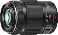 Panasonic H-PS45175 45-175mm f/4.0-5.6 Black