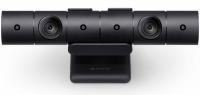 PlayStation Камера для PlayStation v2