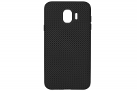 2E Dots для Samsung Galaxy J4 (J400) [Black (2E-G-J4-JXDT-BK)]