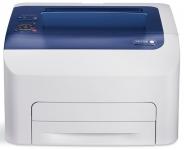 Xerox Phaser 6022 [6022NI]