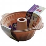 Lamart Форма для выпечки кекса силиконовая 22см