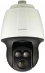 Samsung Hanwha Techwin SNP-L6233RHP/AC