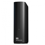 WD Elements Desktop [WDBWLG0100HBK-EESN]