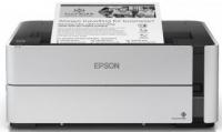 Epson M1140 Фабрика друку