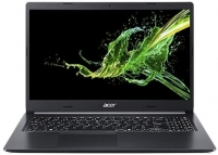 Acer Aspire 5 (A515-54G) [NX.HDGEU.015]