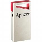 Apacer AH112 [AP32GAH112R-1]