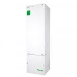 Schneider Electric Conext XW-MPPT80-600