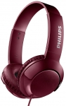 Philips SHL3070 [Red (SHL3070RD/00)]