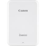 Canon ZOEMINI PV123 [White]