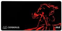 ASUS CERBERUS MAT [XXL Red]