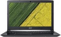 Acer Aspire 5 (A515-51G) [A515-51G-72LN]