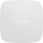 Ajax Бездротовий датчик виявлення затоплення LeaksProtect, Jeweller, 3V 2ААА, IP65, білий