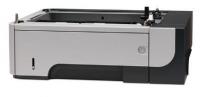 HP LaserJet 500 Sheet Tray
