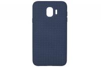 2E Dots для Samsung Galaxy J4 (J400) [Navy (2E-G-J4-JXDT-NV)]