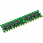 AMD R322G805U2S-UG