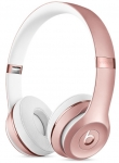 Beats Solo3 Wireless Headphones [Rose Gold]