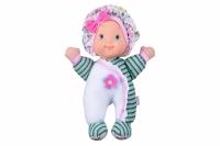 Baby's First Лялька  Lullaby Baby Колискова (зелений)