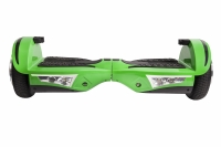 """2E HB 101 7.5"""" Jump [Green]"""