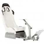 Playseat Кокпіт з кріпленням для керма і педалей Evolution [REM.00006]