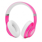 Beats Studio 2 [MHB12ZM/A Metallic Pink]