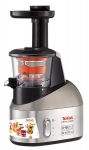Tefal ZC255B38 INFINY PRESS