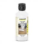 Karcher Засіб миючий RM 535 для догляду за вощеними дерев'яними підлогами, 500мл