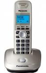 Panasonic KX-TG2511UA [Platinum]