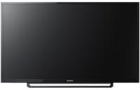 Sony KDL32RE303BR