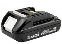 Makita LXT BL1815N