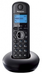 Panasonic KX-TGB210UA [Black]