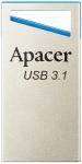 Apacer AH155 [AP32GAH155U-1]