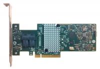 Lenovo ThinkServer RAID 520i PCIe Adapter