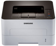 HP Samsung SL-M2820ND