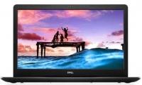 Dell Inspiron 3782 [I37P5410DIW-70B]