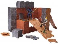 Fortnite Ігрова колекційна фігурка Turbo Builder Set набір