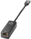 HP USB-C to RJ45