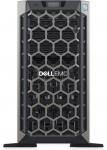 Dell T440