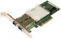 Fujitsu Eth Ctrl 2x10Gbit PCIe x8 D2755 SFP+