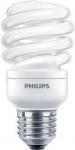 Philips E27 23W 220-240V CDL 1PF/6 Econ Twister