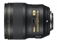 Nikon 28mm f/1.4E ED AF-S